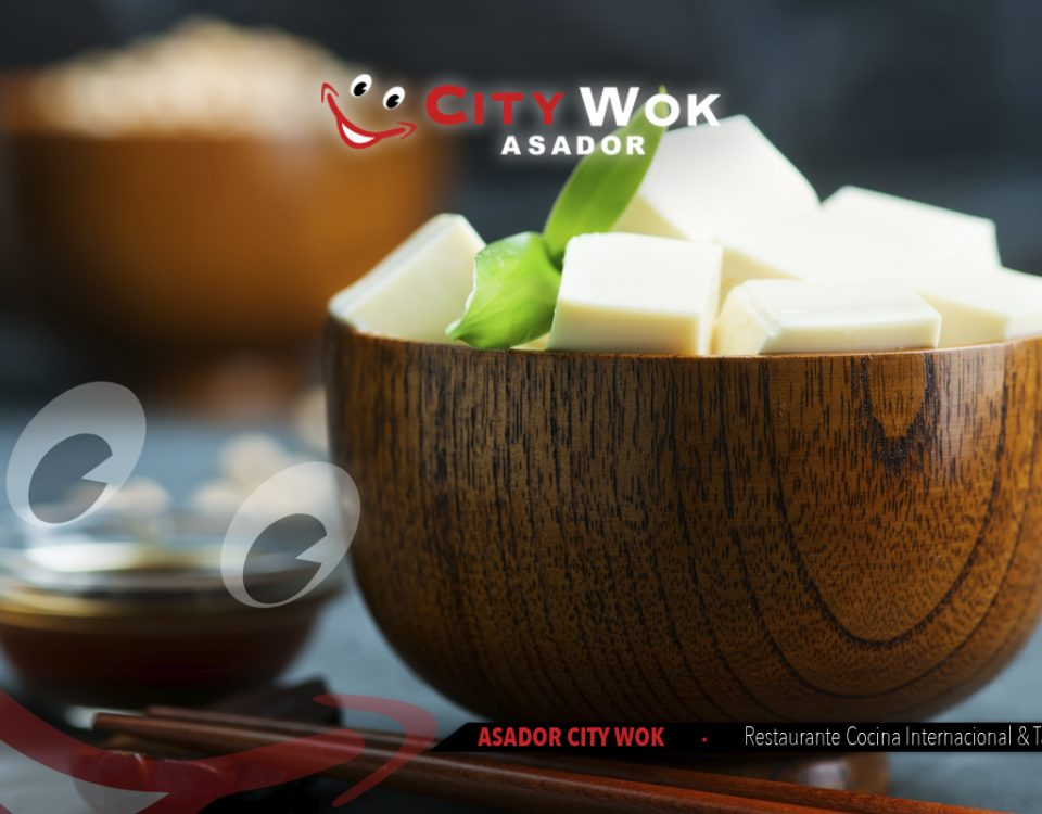 citywok-tofu