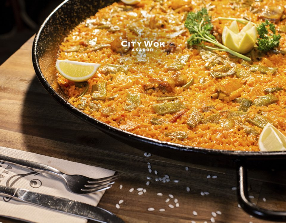 paella-valenciana-guipuzcoa